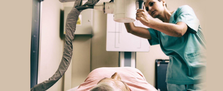 Walk In Clinic | Urgent Care Arlington, Alexandria VA