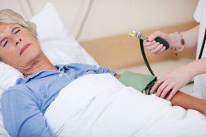 urgent care in Alexandria VA, urgent care Washington DC