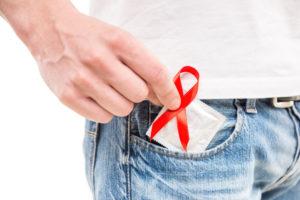 free HIV testing in DC, HIV testing in Washington DC